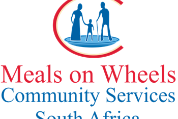 World Hunger Day - Talking to Meals on Wheels  | Blog Post