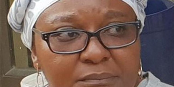 #SeipatiLechoano's death still a mystery  | News Article