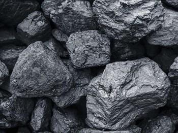 Using coal as a potent antioxidant #MedicalMonday  | Blog Post