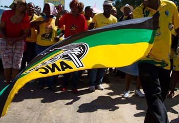 North West ANC Youth League want Maine out of parliament | OFM