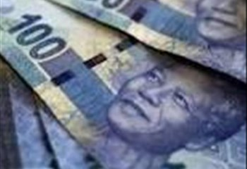 Treasury effect change on municipal expenditure | News Article