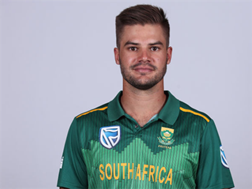 SA taking inspiration from Sri Lanka to finish World Cup on a high | News Article