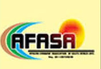AFASA wants speedy conclusion on development support | News Article