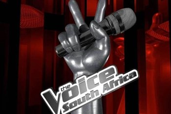 VIP Access Alucius Mocumi Speaks to The Voice SA Top 6 Talent | Blog Post