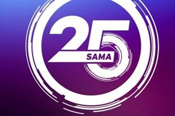 SAMA Awards Winners List | Blog Post