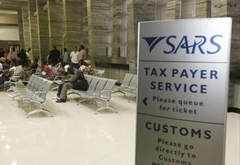 Expert cautions taxpayers to not ignore filing normal tax returns as SARS lifts threshold   News Article