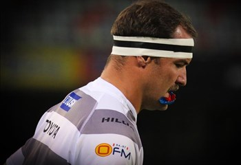 Jordaan excited about Griquas debut   News Article