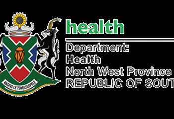 Skoksyfers van stakende gesondheidswerkers bekend | News Article