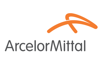 #ArcelorMittal South Africa may cut 2 000 jobs   News Article