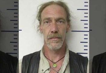 US man arrested with snake, uranium, gun, whiskey | News Article