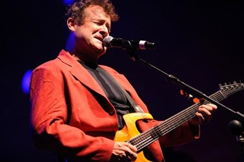 SA musician Johnny Clegg has died.. | Blog Post