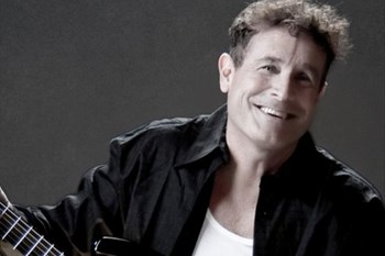 PODCAST: Hamba kahle, Johnny Clegg | Blog Post