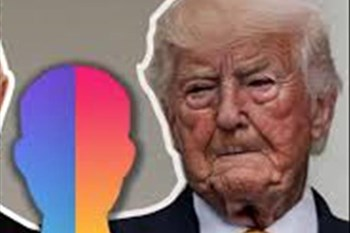 #FaceApp in SA attracts over 100,000 searches | News Article