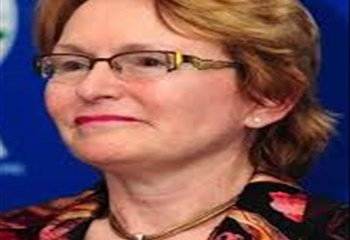 DA goes easy on Helen Zille | News Article