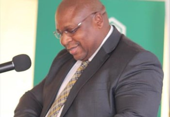 DA calls for Cogta Minister's intervention in FS | News Article