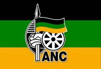 ANCYL member elected as candidate for by-election  | News Article