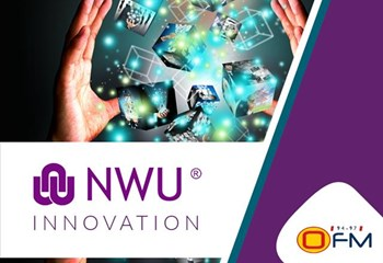 'North West University Innovation' - Episode 3 | News Article