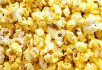 Poisoned popcorn killed primary school pupils   News Article