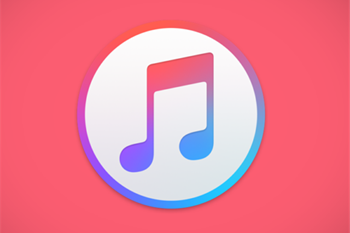 iTunes shutting down: when and why it's happening | Blog Post