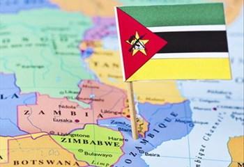 Seven killed in Mozambique jihadist attack | News Article