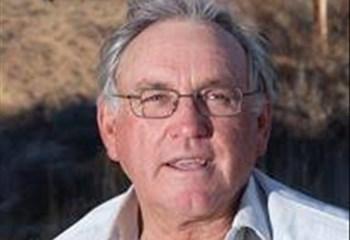 Agri Oos-Kaap beplan om boere in droogtegebiede te ondersteun | News Article