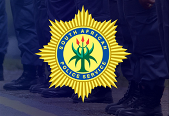 Police ask help to solve girl's (14) murder in Upington | News Article
