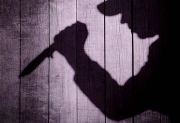 Mangaung registers waste reclaimers following gang stabbing | News Article