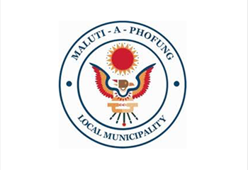 Nxangisa believes there will be stability in Maluti-A-Phofung | News Article