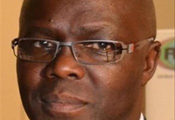 #ZondoCommission: Former FS Agriculture HOD to testify   News Article