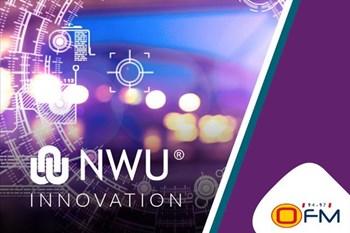 'North West University Innovation' - Episode 5 | Blog Post