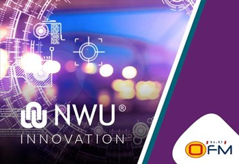 'North West University Innovation' - Episode 5 | News Article