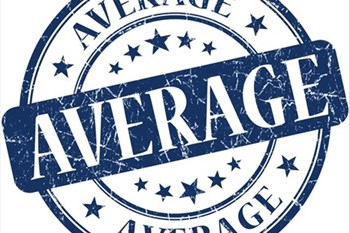 -TBB- Distinctly Average - The Sports Edition | Blog Post