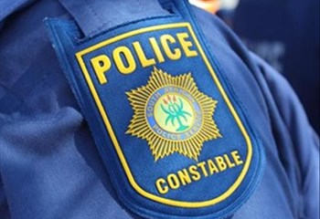 NW SAPS arrests 263 in two days  | News Article