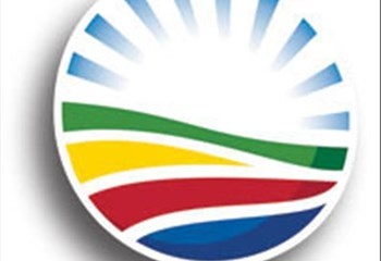 NHI Bill an attempt to nationalise health care - DA | News Article