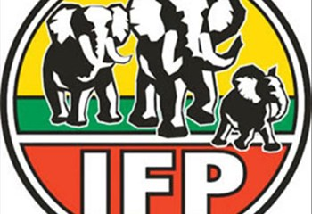 IFP extends condolences on shooting of Estcourt councillor  | News Article