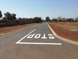 Midvaal municipality sticks to their promise | News Article
