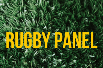 Just Plain Drive: The Rugby Panel SE2EP24 | Blog Post
