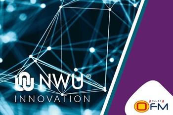'North West University Innovation' - Episode 6 | Blog Post