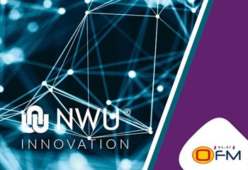 'North West University Innovation' - Episode 6 | News Article