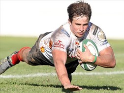 FS Cheetahs to control the controllable  | News Article