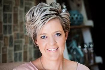 OFM Power Women - Meet Ebko's Mariska Jansen van Vuuren | Blog Post