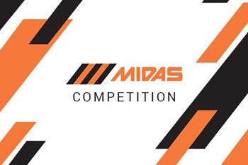 Win with Midas