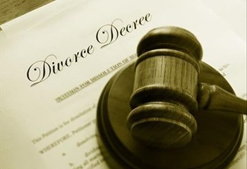 Woman wants divorce because husband 'loves too much' | News Article