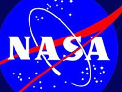 Astronaut hacks ex-spouse's account from space | News Article
