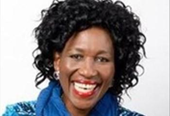 Businesswoman Thandi Ndlovu killed in car crash | News Article