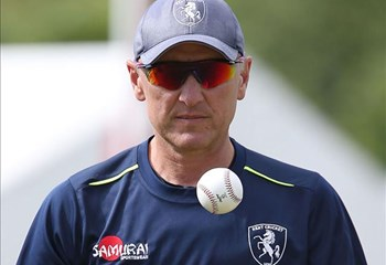 Free State Cricket welcomes Allan Donald back | News Article