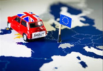 SA concludes trade deal with UK in case of no-deal Brexit | News Article