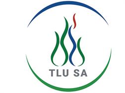 Brei omskrywing van landboumisdaad uit, vra TLU SA | News Article