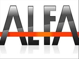 Landbounuus-podcast: Alfa kry 'n nuwe baadjie | News Article
