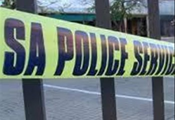 Bfn policeman arrested after child murder in Batho   News Article